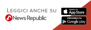 NewsRepublic