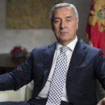Montenegro, Milo Djukanovic presidente della Repubblica