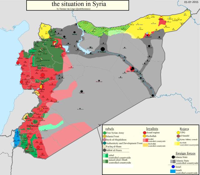 01072015_2000px-syria