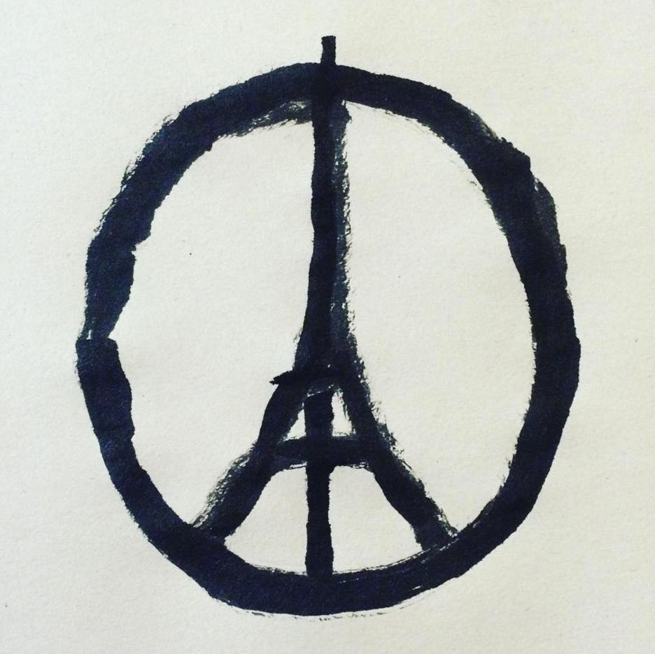 Jean-Jullien_illustration_Peace-for-Paris_attacks_dezeen_square