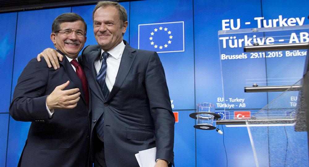©European union