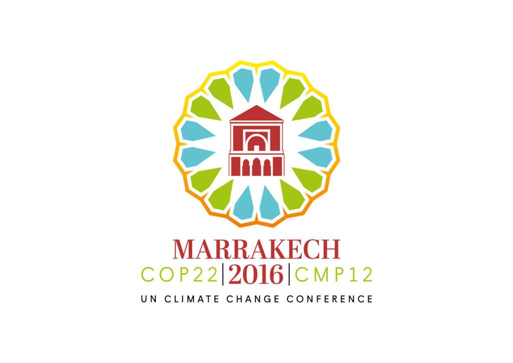 negoziati sul clima 4