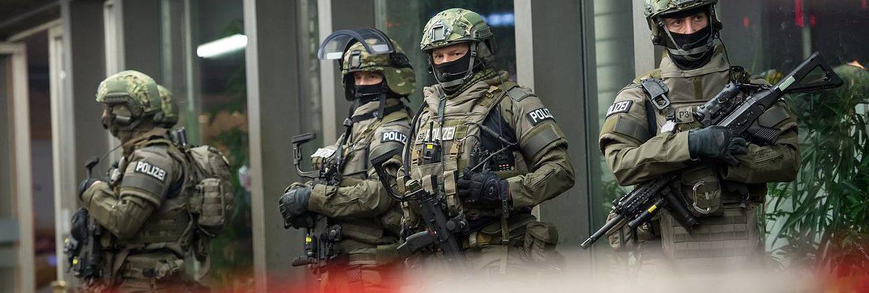 terrorismo atomizzato 1