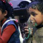 Attacco a Douma