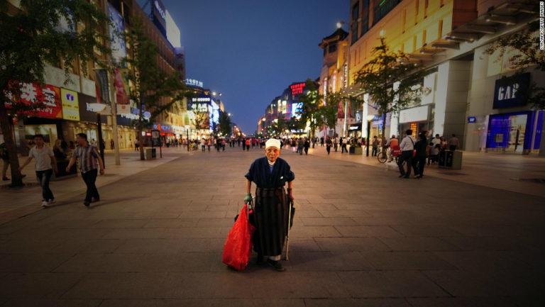 Le riforme che verranno / bollettino cinese #8