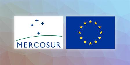 Il destino dell'accordo tra Mercosur e Unione Europea