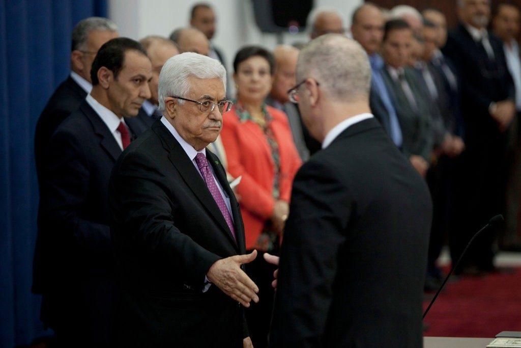 diplomazia della violenza 4