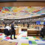 Accordo recovery fund Consiglio europeo / Copyright: European Union