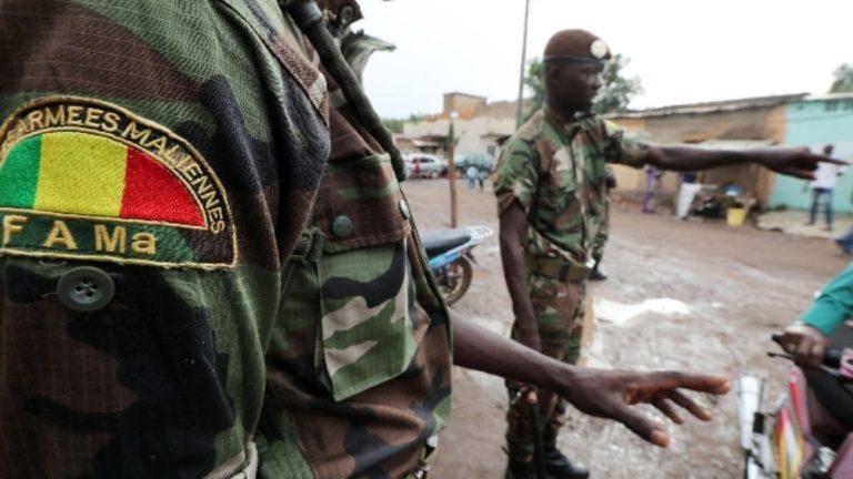 Il golpe in Mali e il risiko del Sahel